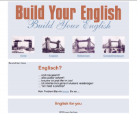 build-your-english